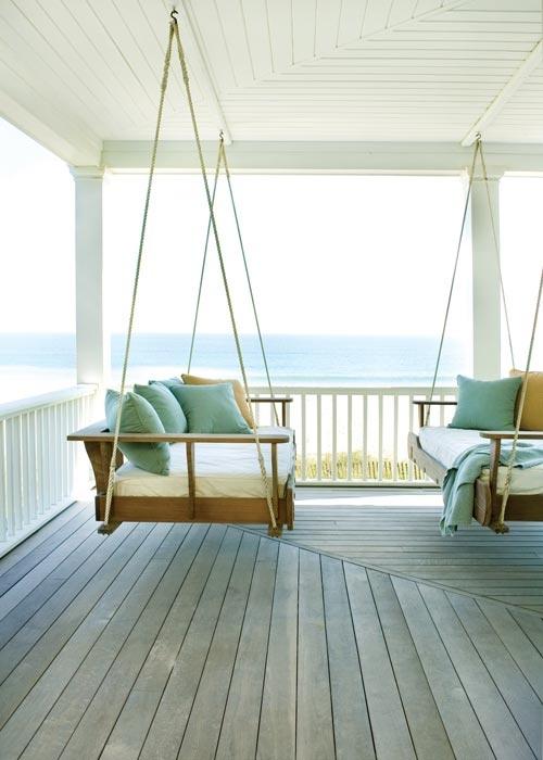 Build Modern Porch Swing Plans Diy Wood Step Stool Plans