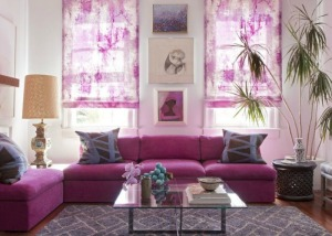 pantone-color-of-the-year-radiant-orchid-interior-SpiceTV